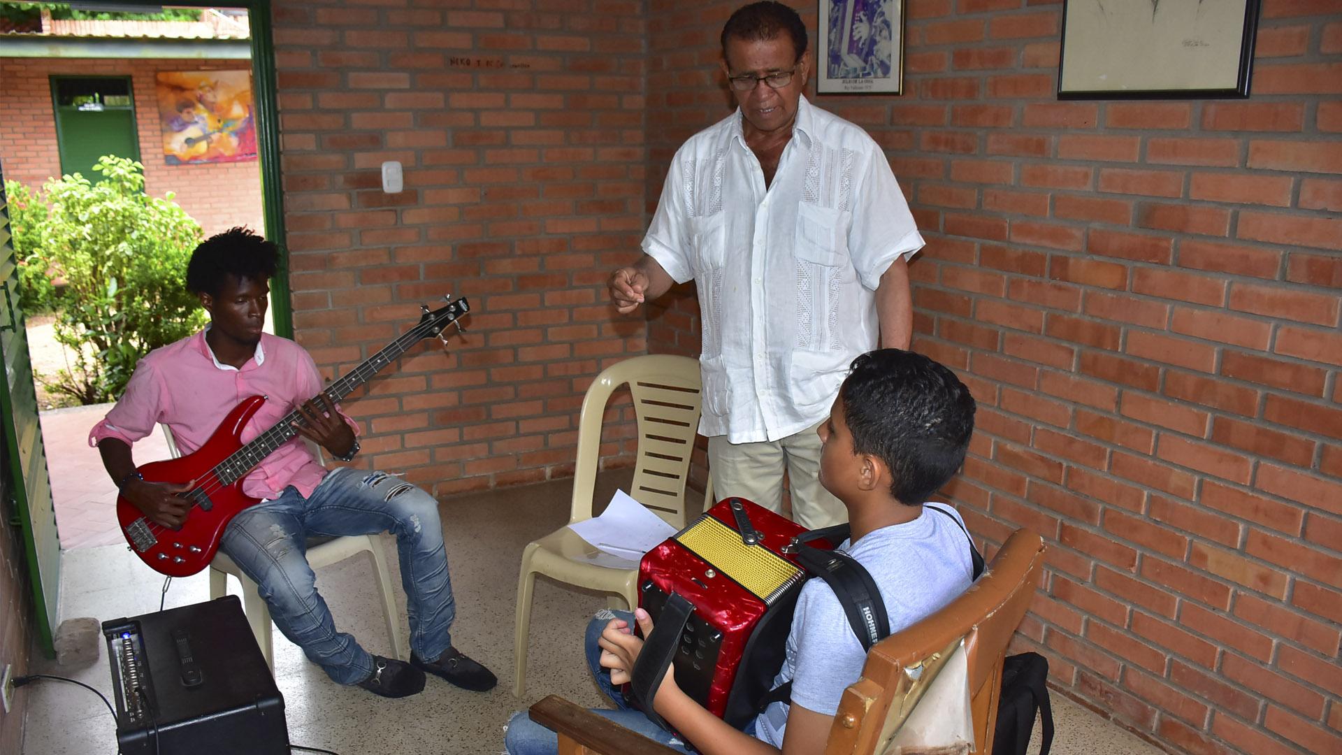 Andrés el 'Turco' Gil, afronta una aguda crisis económica con deudas que superan los $400 millones.  FOTO: ARCHIVO.
