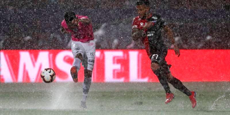 Independiente se corona campeón de la Copa Suramericana 2019