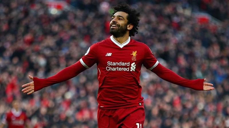'Salah está menospreciado; Mbappe y Sancho tendrían dificultades para igualarle'