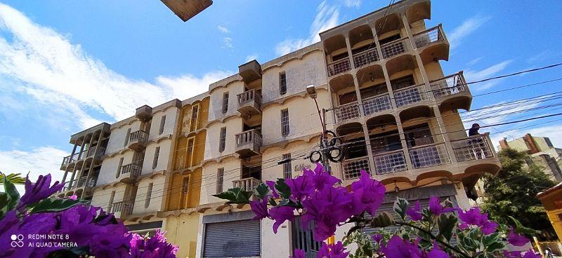 Sus calles encantan a visitantes y locales.  FOTO: JOAQUÍN RAMÍREZ.