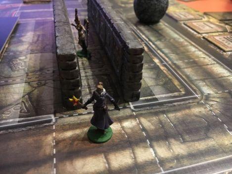 Adventurers: El templo de Chac