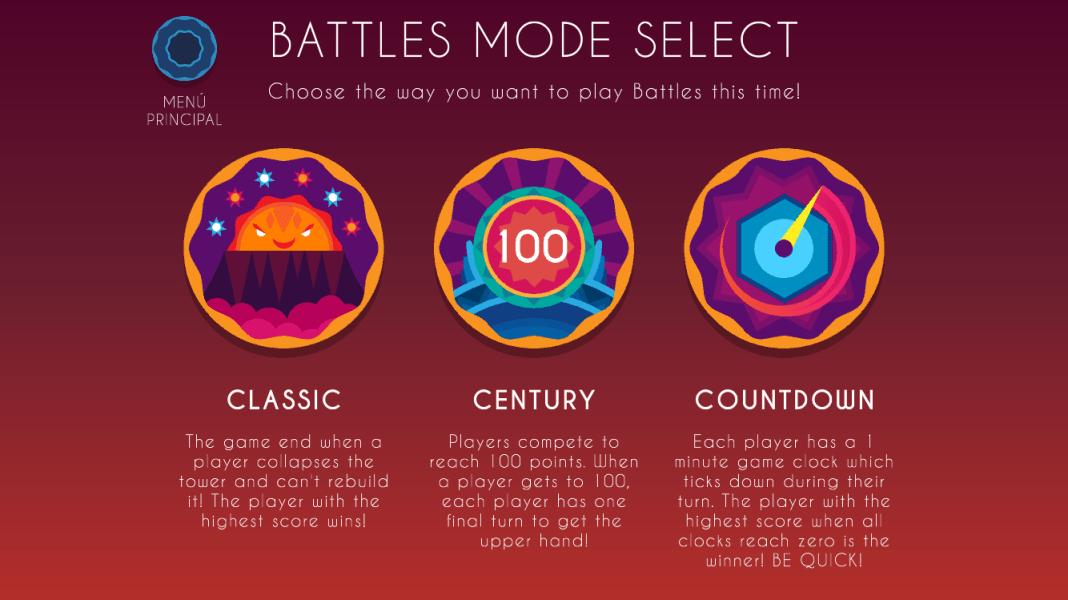 Beasts of Balance - Sensible Object