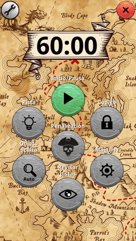 Unlock - Asmodee
