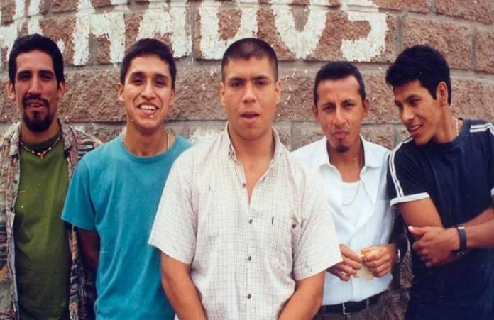 peliculas peruanas gratis