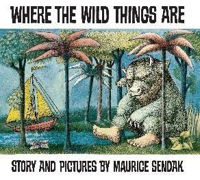 La imagen tiene un atributo ALT vacío; su nombre de archivo es Where-the-wild-things-are.jpg