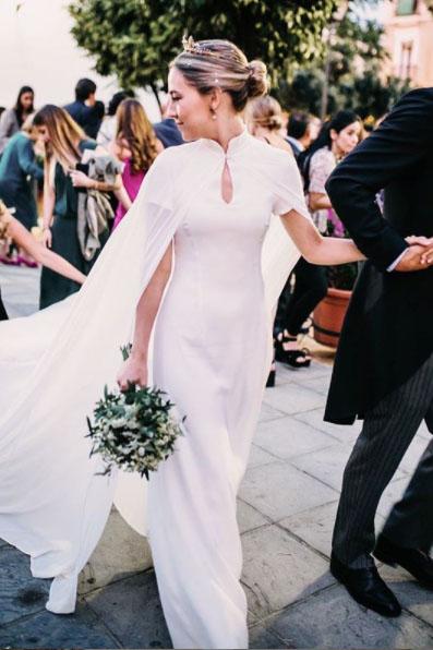 cortes-de-vestidos-novia