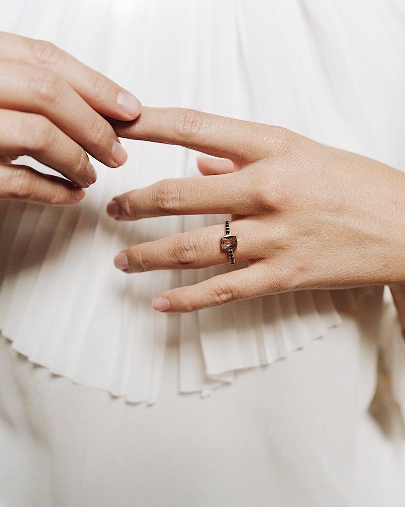 estilismo para novias