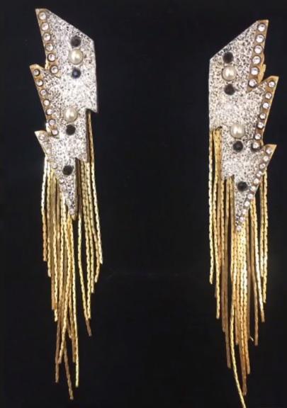 joyería marucca