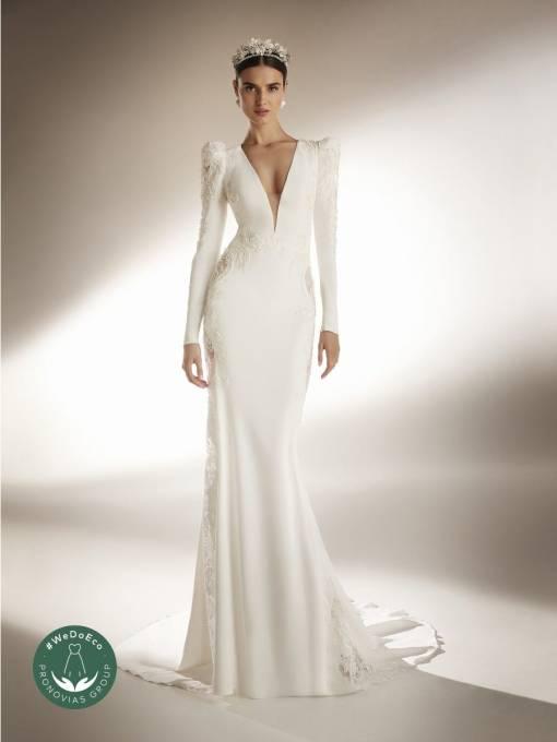 vestidos-de-novia-sostenibles