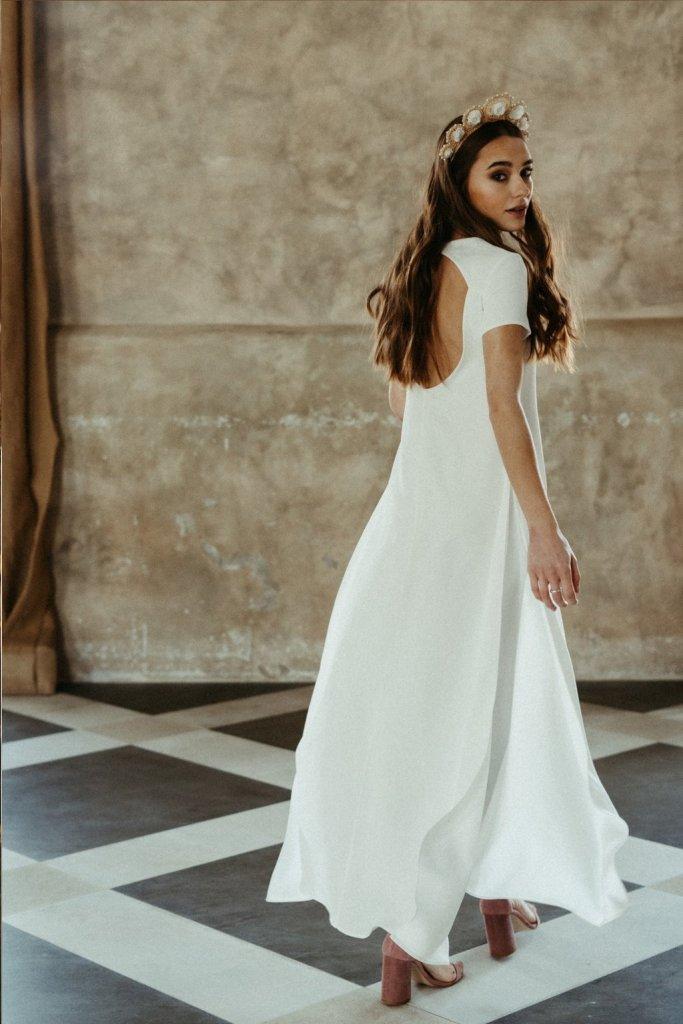 vestidos-de-novia-minimalistas