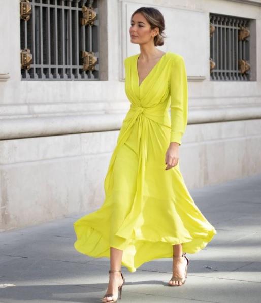 vestido-filippa-cardie-lima