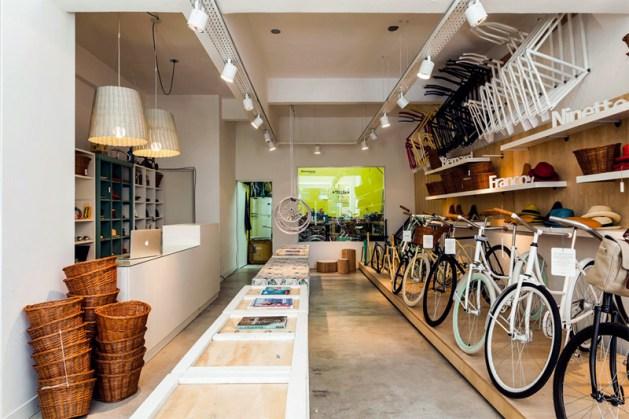 bicicletas-junio1