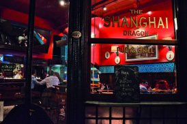 foto-shanghai-dragon-2