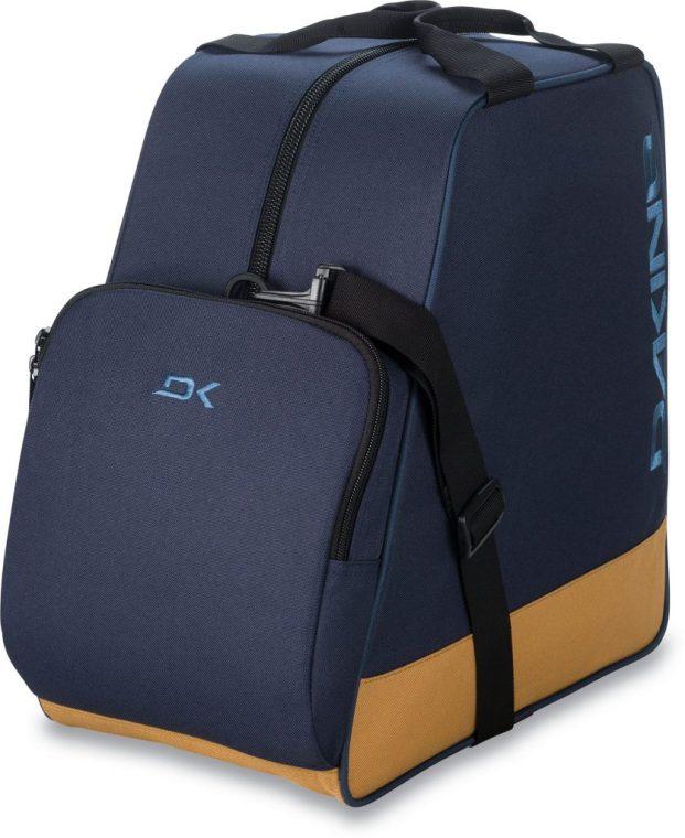 Bolso Boot Bag 30L de Dakine.