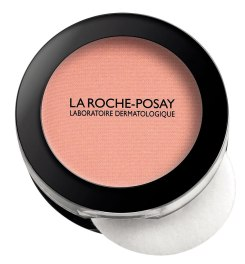 Toleriane Teint Rubor para pieles sensibles, La Roche-Posay, $580