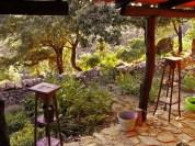 a simpler life el pocito patio 03