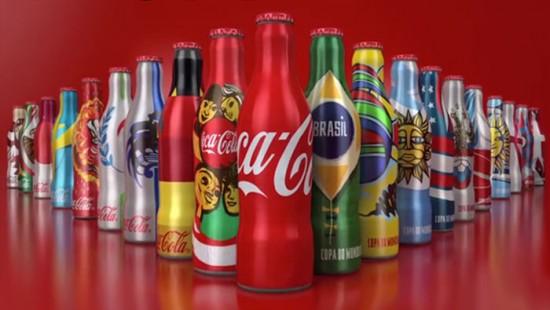 CocaCOlaMiniBottles_3