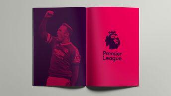 DesignStudio_Premier_League_Rebrand_aplicaciones3