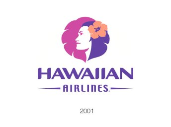 Hawaiian_logo_2001