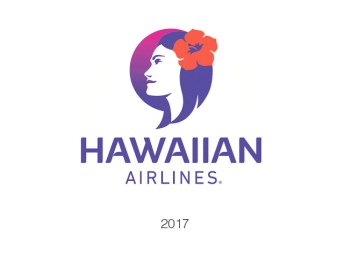 Hawaiian_logo_2017