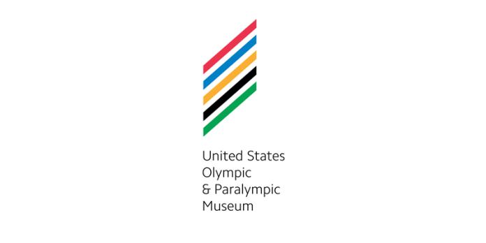Museo Olímpico y Paralímpico de EE. UU.