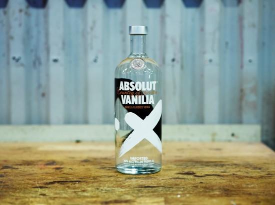 absolut-vodka-creatividad-22