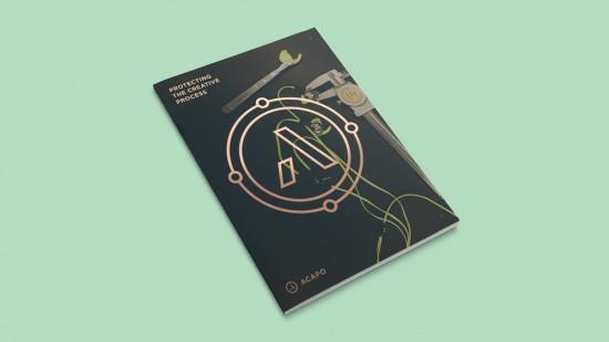 acapo_brochure