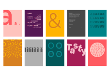airbnb-tipografia6