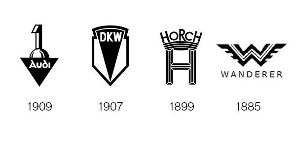 audi_historia_logos_1