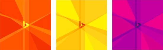 bing_2013_logo_rays