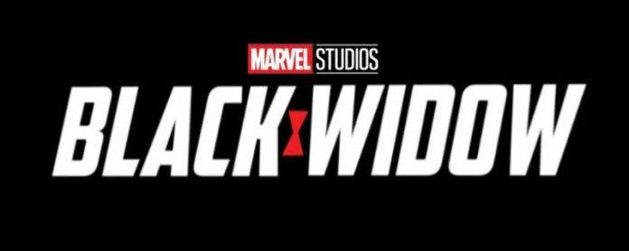 mcu marvel studios presenta fase 4 de modo oficial.