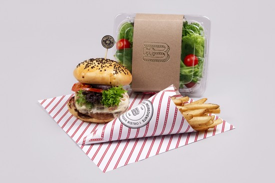 bounch_bistro_burger2
