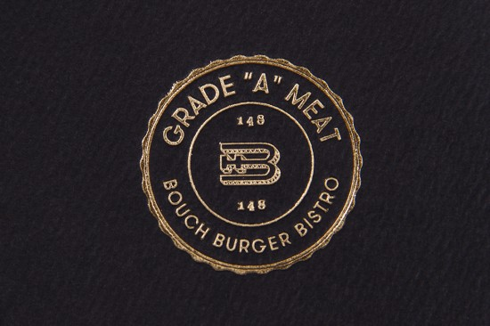 bounch_bistro_burger9