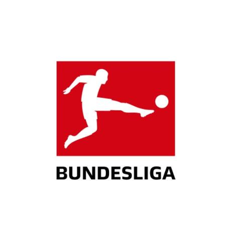 Bundesliga Detalles