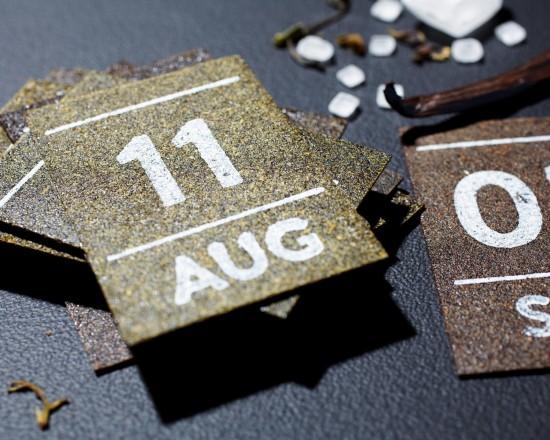 calendario-de-te-2013-5