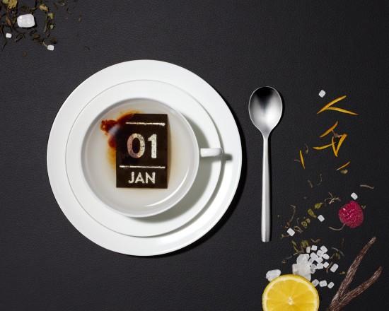 calendario-de-te-2013-7