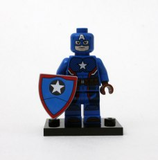 captain-america-comic-con-2016-2