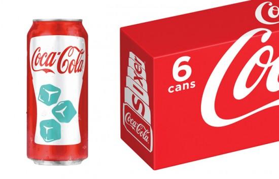 coca-cola-chill-3