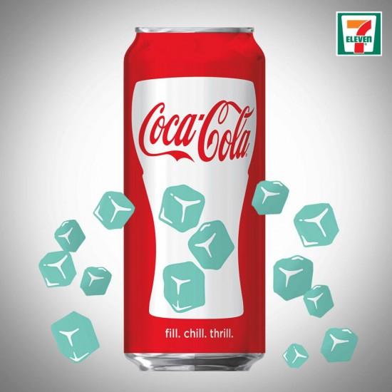 coca-cola-chill-4