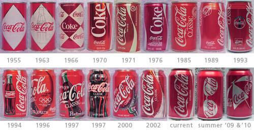 coca-cola-evolucion-latas