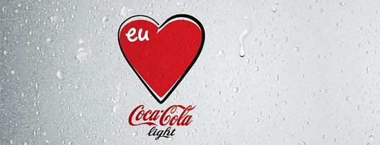 coca_cola_light