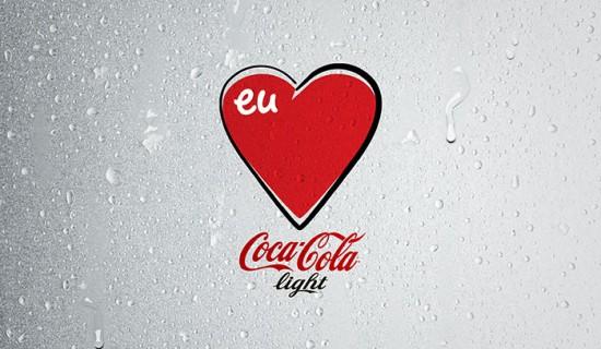 coca_cola_light3