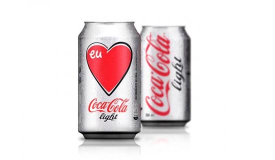 coca_cola_light5