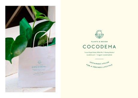 cocodema-001