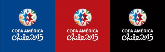 copa_america_2015_logo_colores