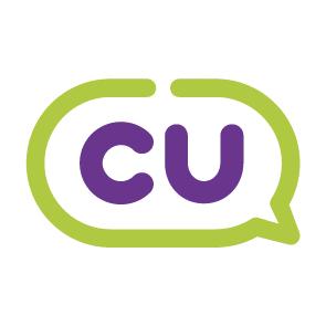 cuBI_logo-01