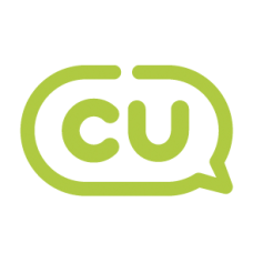 cuBI_logo-02