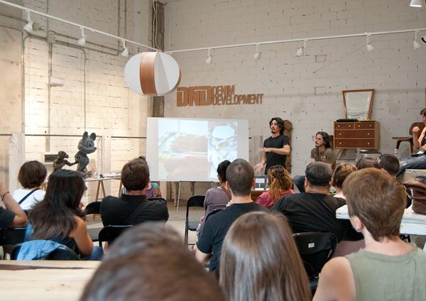 designer-toy-artesanal-conferencia3