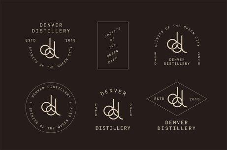 destileria-denver-logos