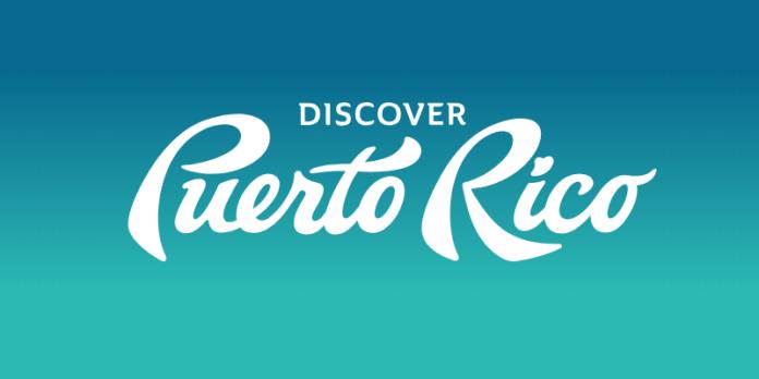 Discover Puerto Rico: La isla del encanto lanza su  nueva marca país.
